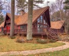 6272 Forest Lake Rd W