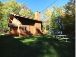 5416 Maple Leaf Ln, Land O Lakes, WI by Eliason Realty Of Land O Lakes $349,000