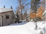 5967 Little Portage Lake Rd, Land O Lakes, WI by Re/Max Invest, Llc $112,900