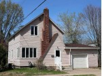 115 Itasca St E, Rhinelander, WI by Redman Realty Group, Llc $79,900