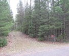 6902 Moonshine Valley Rd