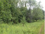 3929 Settlement Rd, Long Lake, WI by Century 21 Burkett - Wall St. $50,000
