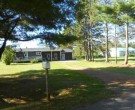 439 Wolf River Rd