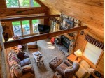 W3519 Eagle Point Rd, King, WI by Northwoods Community Realty, Llc $500,000