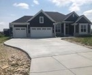 W236N7278 Meadow Ct Lt39