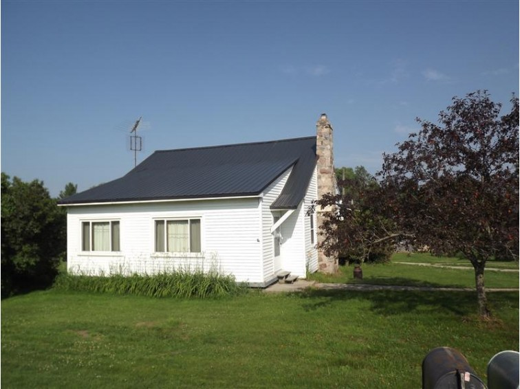 N2006 Bay De Noc, Menominee, MI by Coldwell Banker Today'S Real Estate, Inc. $169,000