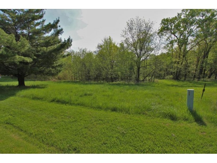 14741 Eagle Ridge Rd, Ferryville, WI by New Directions Real Estate $32,900