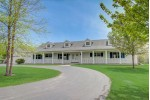 123 Hale Rd Neosho, WI 53059-9799 by First Weber Real Estate $624,900