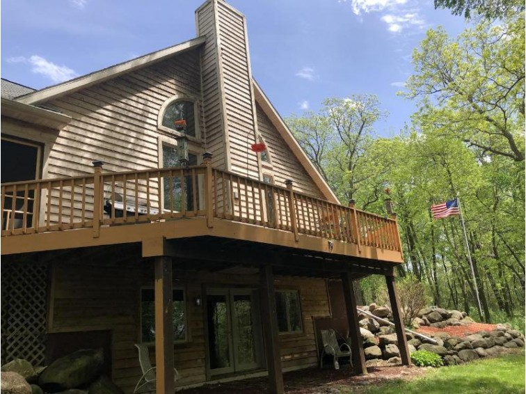 W8770 State Road 106 Fort Atkinson, WI 53538 by Mike Foerster Real Estate Group, Llc $344,900