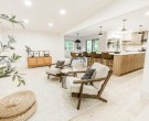 19110 Timberline Dr