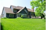 2530 Wynfield Ln Brookfield, WI 53045-4157 by First Weber Real Estate $674,900