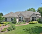 4299 Steeple View Ct