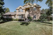 7421 W Twin Oaks Ct