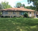 W238N5390 Parkview Dr