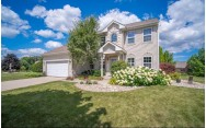 W233N7654 Berrywood Ct