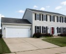 3815 Valley Creek Dr