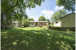 408 Sunset Dr Pewaukee, WI 53072-4617 by First Weber Real Estate $255,000