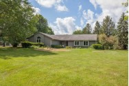 678 Scenic Heights Dr