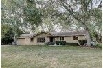 2328 W Apple Tree Rd Glendale, WI 53209-3312 by First Weber Real Estate $334,900