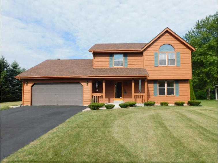 6144 Charles St, Racine, WI by Benefit Realty $259,000