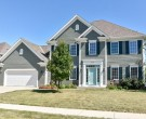 434 Tanager Dr