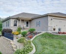 292 Brookside Dr