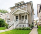 1124 S 72nd St 1126