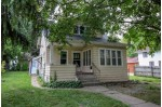 322 Jones Ave Fort Atkinson, WI 53538 by First Weber Real Estate $119,900