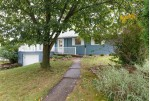 112 George St, Pewaukee, WI by First Weber Real Estate $219,900