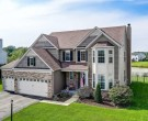 2728 Red Fawn Ct