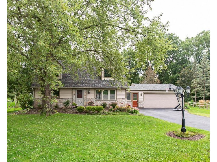 3651 S Vogel Ct New Berlin, WI 53151-5039 by First Weber Real Estate $300,000