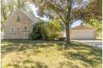 4675 N 105th St Wauwatosa, WI 53225-4560 by First Weber Real Estate $159,900