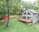 W1353 Woods Dr