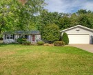 792 Ridge View Dr