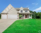 2739 Avalon Ct