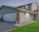 1015 E Woodview Ct 4