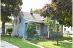 329 E Gauer Cir, Milwaukee, WI by First Weber Real Estate $205,000