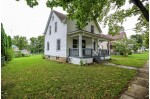 905 W Sherman Ave Fort Atkinson, WI 53538-1534 by First Weber Real Estate $99,900