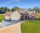 3271 Old Hickory Pl