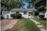 944 Blackstone Ave Waukesha, WI 53186-5312 by First Weber Real Estate $145,000