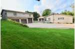 7513 Nenno Rd Allenton, WI 53002-9528 by First Weber Real Estate $325,000