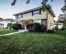 10931 W Langlade St 10933
