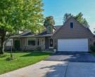 7731 W Maple Ridge Ct