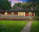 5710 N River Forest Dr
