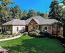 1428 Windy Knoll Dr