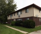 3509-3511 Monarch Dr