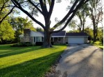 1660 Alvin Ln Brookfield, WI 53045-7807 by First Weber Real Estate $234,900