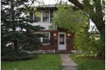 5742 N 99th St 5744 Milwaukee, WI 53225-2512 by First Weber Real Estate $96,500