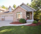 1305 Oak Tree Ct 8