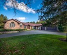 W338S9739 Red Brae Dr